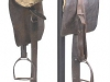 19th-cent-saddle-mike-kent-auctions.jpg