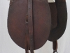 ashworth-saddles-081.jpg