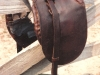 commercial-saddle-1880s-or-after.jpg