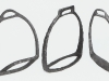 hand-forged-bar-iron-stirrups.jpg