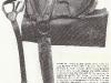 lees-pre-war-saddle.jpg