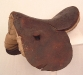 racing-saddle.jpg