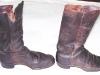 1860-artillery-boot1