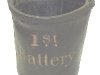 1st-art-goodyear-rubber-bucket.jpg