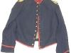 artillery-jacket.jpg