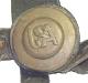 artillery-rossette.jpg
