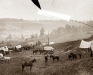 covered-wagons-001.jpg