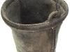 gettysburg-leather-bucket.jpeg