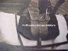 indian-war-image-of-grimsely-art-harness2.jpg