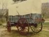 m1855-wagon.jpg