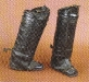 17th-century-british-artillery-boots.jpg