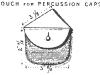 1845-british-cap-pouch.jpg