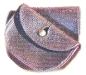 1845-cap-pouch-black2.jpg