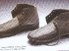 british-army-shoes-cs-imports.jpg