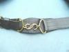 i-c-sword-belt1.jpg