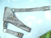 i-c-sword-belt2.jpg