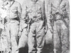 Sgt-Henry-Land-Co.jpg