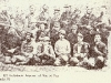 cs-prisoners-from-camp-douglas.jpg