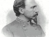 gen-bradley-t-johnson.jpg