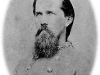 lt-col-william-mclemore-4th-tn-cav.jpg