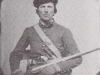 pvt-buckner-4th-va-co-c.jpg