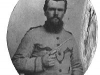 pvt-pollard-edgemond-5th-tn-cav.jpg