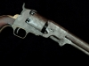 dance-revolver