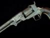 dance-revolver2