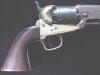 g-g-pistol3.jpg