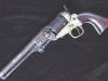 g-g-pistol6.jpg