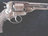 kerr-revolver.jpg