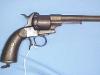 lefaucheaux-pin-fire-revolver.jpg
