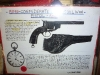 pin-fire-pistol-4-tex-2.jpg