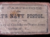richmond-arsenal-navy-pistol-cartridges.jpg