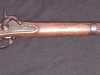 richmond-carbines-2-bands.jpg