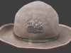 154th-tenn-slouch-hat.jpg