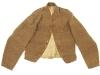 3rd-tenn-cav-jacket2.jpg