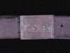atlanta-arsenal-belt-plate.jpg