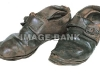 british-imported-shoes.jpg