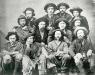 camp-douglas-prisoners.jpg