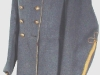 cavalry-capt-frock.jpg