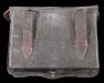 col-depot-canvas-cart-box3.jpg