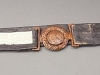 col-john-singleton-mosbys-canvas-pistol-belt.jpg