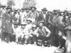 confederate-prisoners-at-chicago.jpg
