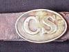 cs-belt-anv1.jpg