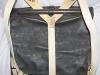 cs-british-knapsack.jpg