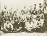 cs-pows-f-ft-donelson-at-camp-douglas_0.jpg