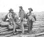 cs-prisoners-gettysburg.jpg