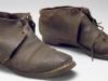 cs-shoes-of-james-phifer-12-nc.jpg