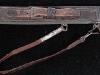 cs-sword-belt.jpg
